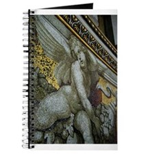 st. peter's basilica Journal