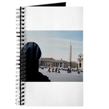 vatican Journal