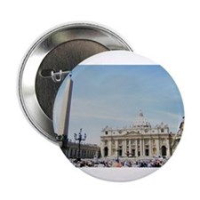 "vatican 2.25"" Button"