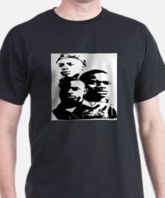 Brothas T-Shirt