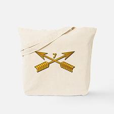 7th SFG Branch wo Txt Tote Bag