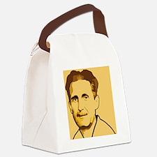 Cute 1984 Canvas Lunch Bag