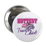 Hottest Trucker Chick 2.25