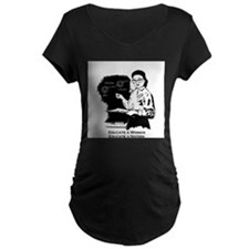 Educate a Woman T-Shirt