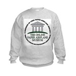 OPAM 1 Kids Sweatshirt