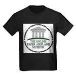 OPAM 1 Kids Dark T-Shirt