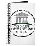 OPAM 1 Journal