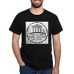 OPAM 1 Dark T-Shirt