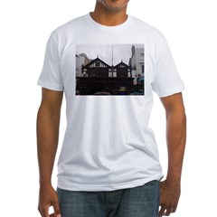 Kings Night-Club, Eastbourne Shirt