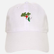 PICKLEBALL HOLIDAY GIFTS Baseball Baseball Baseball Cap