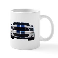 Josh's Mug