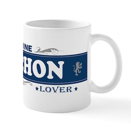 GLECHON Mug