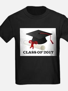 GRADUATION 2016 T-Shirt
