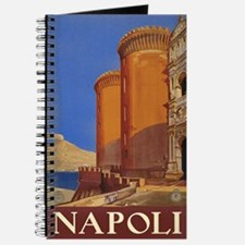 Napoli Italia Journal