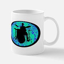 DRUMMER Mugs