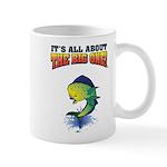 IAATBO! Mug