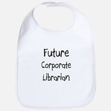 Future Corporate Librarian Bib