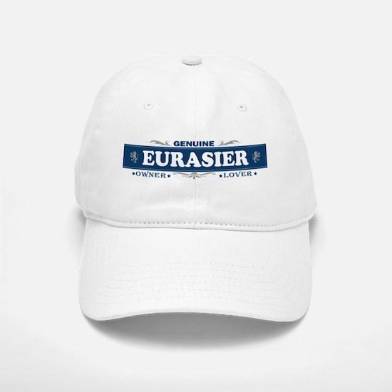 EURASIER Baseball Baseball Cap
