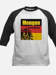 Mengen Deutschland  Tee