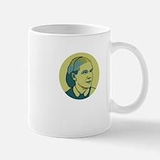 Ellen G. White Mugs