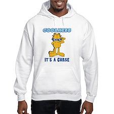 Cool Garfield Hoodie