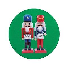 Happy Masons Nutcrackers 3.5