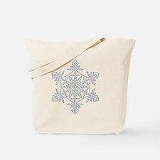 Cute Simple serenity Tote Bag