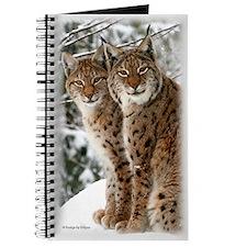 Lynx Journal