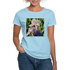 Unique Snarky T-Shirt