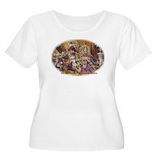 Unique Deities T-Shirt