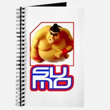 Funny Modifier Journal