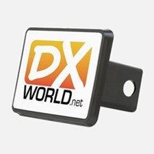 Dxworld Hitch Cover