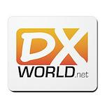 Dxworld Mousepad