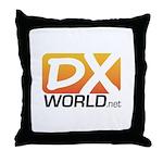 Dxworld Comfort Coushin Throw Pillow