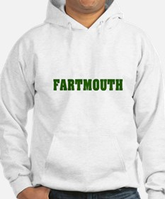 FARTMOUTH Hoodie