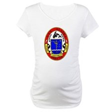 USS Alaska SSBN 732 Shirt