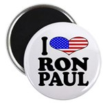 I Love Ron Paul 2.25