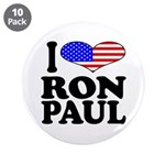 I Love Ron Paul 3.5