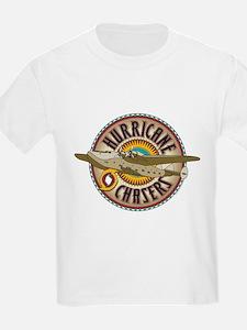 Hurricane Chasers T-Shirt