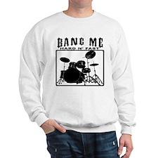 Bang Me - Hard N' Fast Jumper
