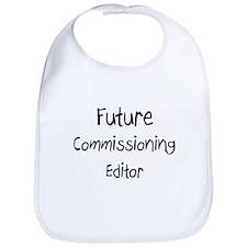 Future Commissioning Editor Bib