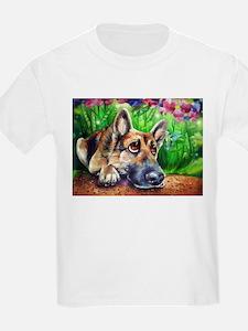 Shep & Hummer T-Shirt