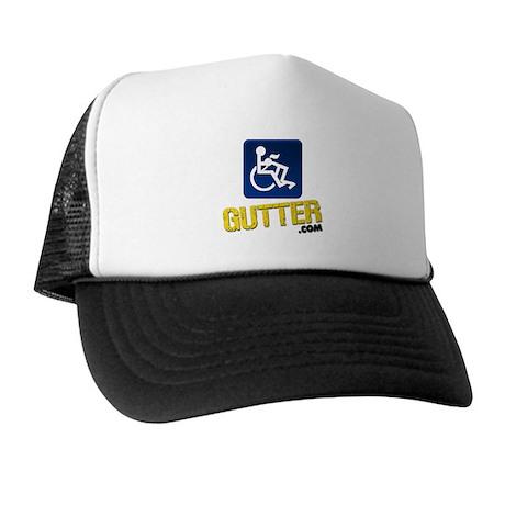 Blowjobs Trucker Hat