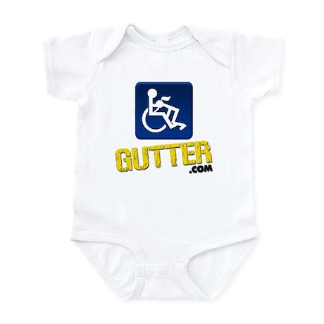 Blowjobs Infant Bodysuit