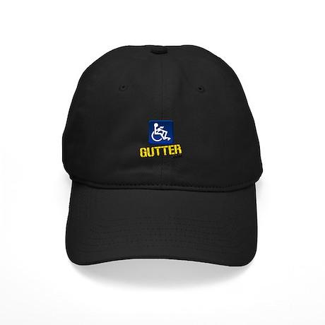 Blowjobs Black Cap