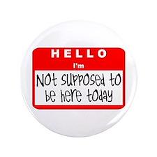 "Hello I'm NSTBHT 3.5"" Button"