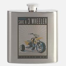 Save a 3Wheeler_Oct16-03.jpg Flask