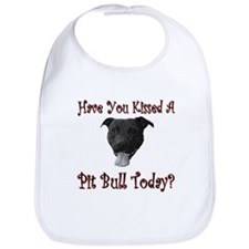 Have You? (Scooter) Bib