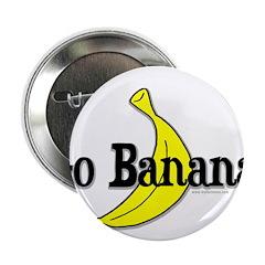 GO BANANA Button