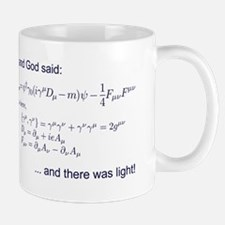 Lagrangian_qed.png Mugs